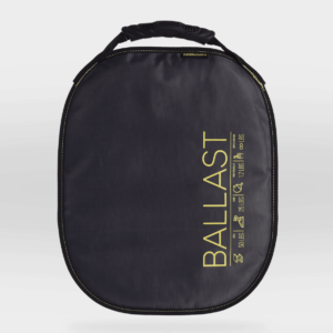 MISSION - ATLAS Ballast Bag