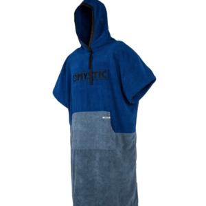 MYSTIC - Regular Poncho