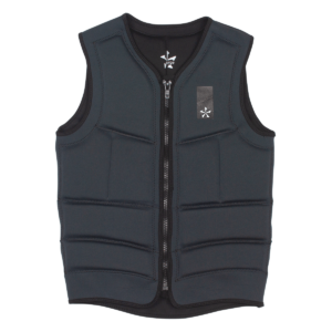 PHASE 5 - Comp Vest - Impact vest