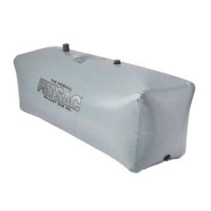 FATSAC - Ballast bag 750 lbs (fatsac 350 kg)