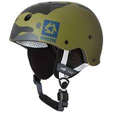 MYSTIC - MK 8 X Helmet - Casque