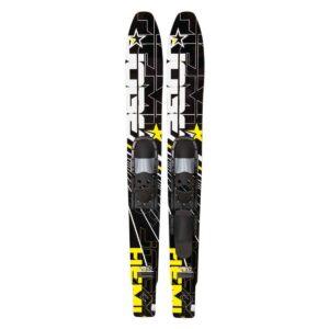 JOBE - Hemi 62 - Ski nautique