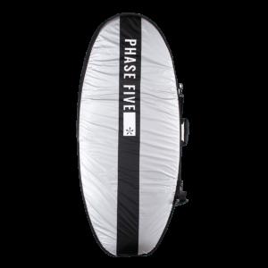 PHASE 5 - Standard Board Bag (1 board)